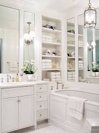 Small Spa Bathroom Ideas Spa Bathroom Design Ideas Houzz