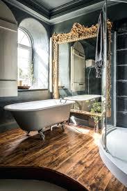 bathroom big mirrors u2013 selected jewels info