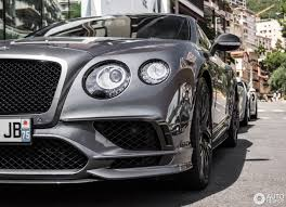 bentley sports coupe bentley continental supersports coupé 2018 20 august 2017