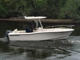 Grady White Cushions 2001 Grady White Fisherman 222 South Florida The Hull Truth