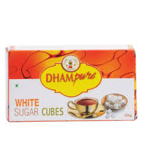 where to buy sugar cubes dhur green table sugar cubes 500 gm buy dhur green table