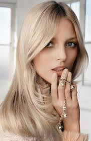 voted best hair dye 23 best hair dye images on pinterest hair color fringes and