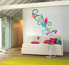 interior design write for us 37 best living room designs images on pinterest decorating