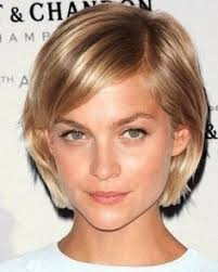good haircut for fine wispy hair 20 best short haircuts for fine hair fine hair short haircuts