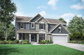 Home Builders Near Me by Cincinnati New Homes 2 561 Homes For Sale New Home Source