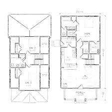 simple small house floor plans home hpuse amazing frame corglife