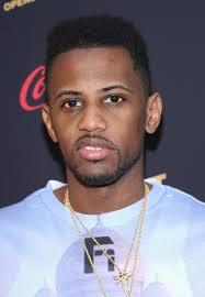 fabolous the rapper haircut new music fabolous young og rap radar