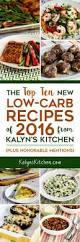 New Dinner Recipe Ideas 1467 Best Ideas About Kalynskitchen Gluten Free Recipes On