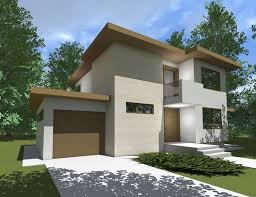 three bedroom houses three bedroom house plans spacious medium sized homes