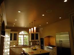 kitchen light astounding recessed lighting kitchen layout design