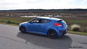 hyundai veloster which car wins 2016 fiat 500 abarth vs 2016 hyundai veloster