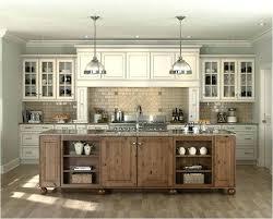 cabinet liquidators near me kitchen cabinet outlet waterbury ct kitchen outlet ct luxury kitchen
