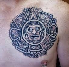 white buffalo custom tattooing gray wash tattoos by martin bravek