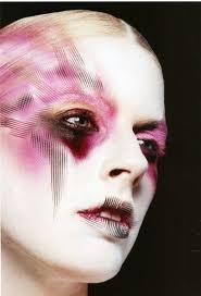 airbrush makeup professional 109 best airbrushing images on airbrush makeup