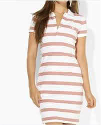 polo ralph lauren clearance ralph lauren women u0027s long placket