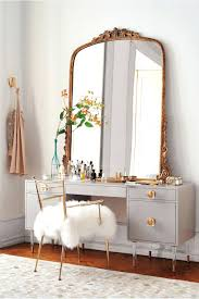 unique wall mirrors cheap large for bathroom home decor