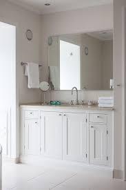 Oslo Bathroom Furniture 10 Best Bad Images On Pinterest Bathroom Ideas Bathrooms Decor