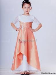 dresses for graduation for 5th graders graduation dresses for 5th grade 2016 2017 b2b fashion