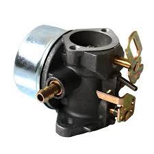 carburetor fits tecumseh 632334a hm70 hm80 hmsk80 hmsk90