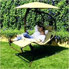 hammock chair for two garden swinging chairs full image for two