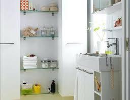 bathroom cupboard ideas bathroom shelves ideas bold ideas small storage shelves beautiful
