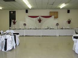 download wall decorations for wedding receptions wedding corners