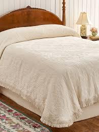 Luxury Bed Linen Sets Bed Popular Bedspreads Luxury Bedding Pink Bedding Designer