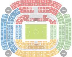 ingressi juventus stadium f c internazionale sito ufficiale it stadio