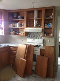 under 400 kitchen remodel 4000 block