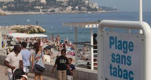sable pour cendrier plages sans tabac cendriers de poche amendes tout ce que vous