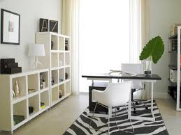 nice small office decorating ideas enchanting office furniture