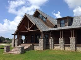 dovetail d log homes casa de madeira pinterest logs