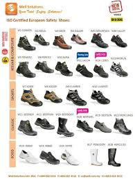 buy safety boots malaysia safety shoes for sale in georgetown on