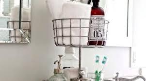 bathroom vanity u2013 apptivate interior decorating
