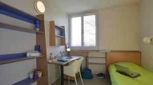 chambre r abilit crous en bretagne des chambres étudiantes à louer pour 150 les quinze