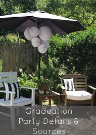graduation party ideas picmia
