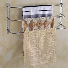 Wall Shelves Target Bathroom Sdw5781 Lr Ls Bathroom Ladder Shelf Wall Storage