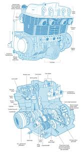 top 25 best four stroke engine ideas on pinterest engine