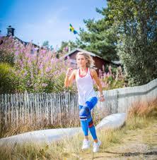 faya book fit in 3 fitness health scandi plan guide swedish