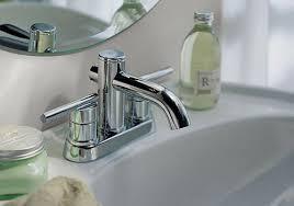 bathroom faucet index huge selection of designer bathroom