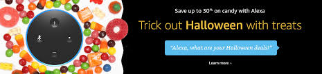 alexa amazon black friday deals alexa voice shopping shop millions of amazon products with alexa