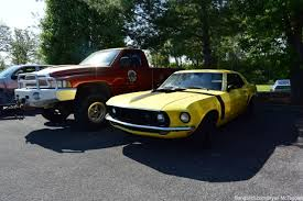 rattletrap car bangshift com open house gallery gearz nation autorama at