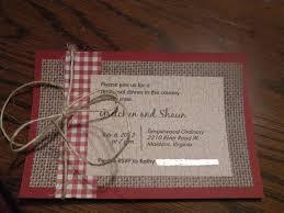 diy rehearsal dinner invitations 91 best rehearsal dinner images on weddings