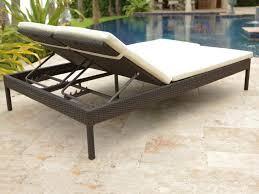 sofa extraordinary double chaise lounges img 1087 jpg sofa