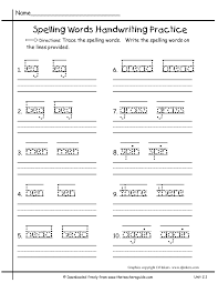 wonders first grade unit two week one printouts