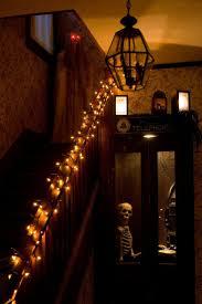 343 best halloween decor images on pinterest halloween ideas
