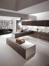 soldes ustensiles cuisine decoration pour cuisine verte ustensiles cuisine soldes pas cher