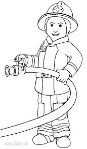 fireman sam coloring pages 34126 colouring shimosoku biz
