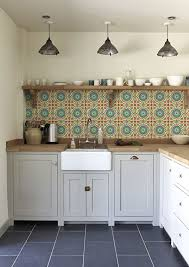 Kitchen Wallpaper Ideas Uk Fresh Retro Kitchen Wall Tiles Taste