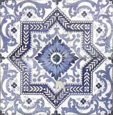 Portuguese Tiles Kitchen - 19 best portuguese tiles azuelo patterns images on pinterest